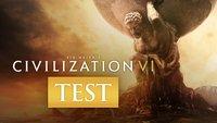 Civilization 6 im Test: Ausweitung der Kampfzone