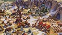 Civilization 6: Alle Bezirke und Boni in Civ 6