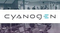 Kurs- und Führungswechsel: Cyanogen arbeitet fortan an modularem Betriebssystem