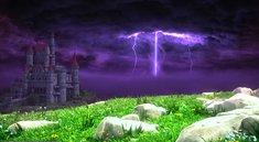Dragon Quest Builders: Online-Modus Terra Incognita freischalten