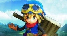Dragon Quest Builders: Alle Trophäen - Leitfaden für 100%