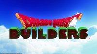 Dragon Quest Builders: Schnell leveln mit den besten Räumen