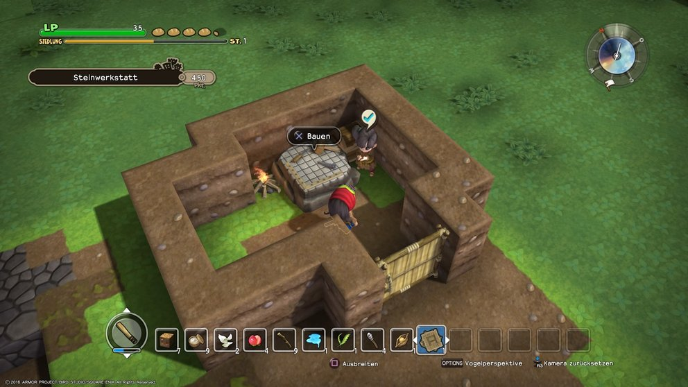 DRAGON QUEST BUILDERS_20161008000232