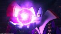 Dragon Quest Builders: Alle Herausforderungen - Infos zu den Kapiteln