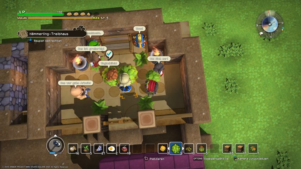 DRAGON QUEST BUILDERS_20161016130336