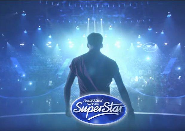 DSDS 2017 Live in Concert-Tickets, Infos zum Siegertitel und Gewinner