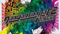 Danganronpa 1&2 Reload: Mörderische Abenteuer kommen auf die PS4