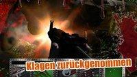 Digital Homicide: Der unliebsame Steam-Entwickler ist pleite