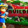 Dragon Quest Builders: Die ersten 15 Minuten Gameplay