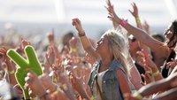 Drake-Konzert in Deutschland: Termine und Tickets kaufen
