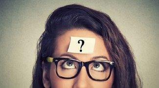 Dunning-Kruger-Effekt: Was ist das? Leicht erklärt