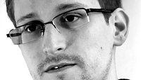 Edward Snowden: Provider liefern Daten an Regierungen – gegen Geld