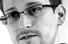 Edward Snowden: Provider...