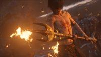 Final Fantasy XV: Sieh Dir den grandiosen Omen-Trailer zur Feier des Gold-Status an