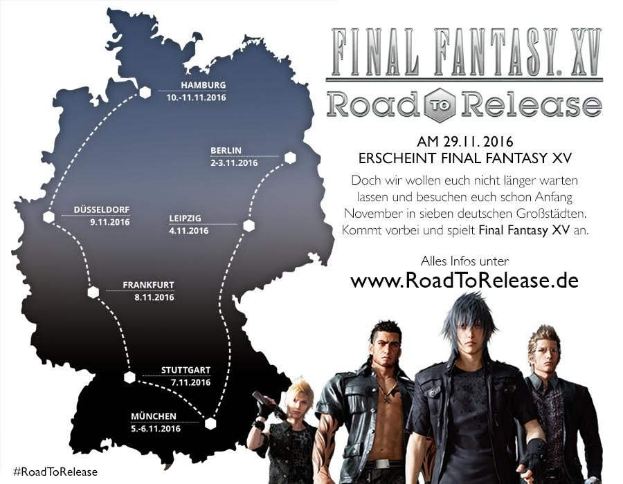 Final_Fantasy_XV_Road_to_Release