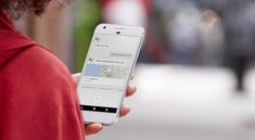 Android 7.1 Nougat: Changelog enthüllt exklusive Pixel-Features