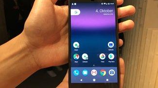 Google-Konto gesperrt: Wer ein Pixel (XL) weiterverkauft, wird hart bestraft