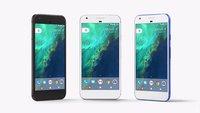 Google Pixel XL: Release, technische Daten, Bilder und Preis