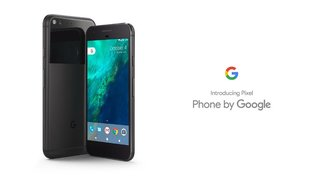 Google Pixel & Pixel XL vorgestellt: Nexus-Nachfolger mit Mega-Kamera und Mega-Preis