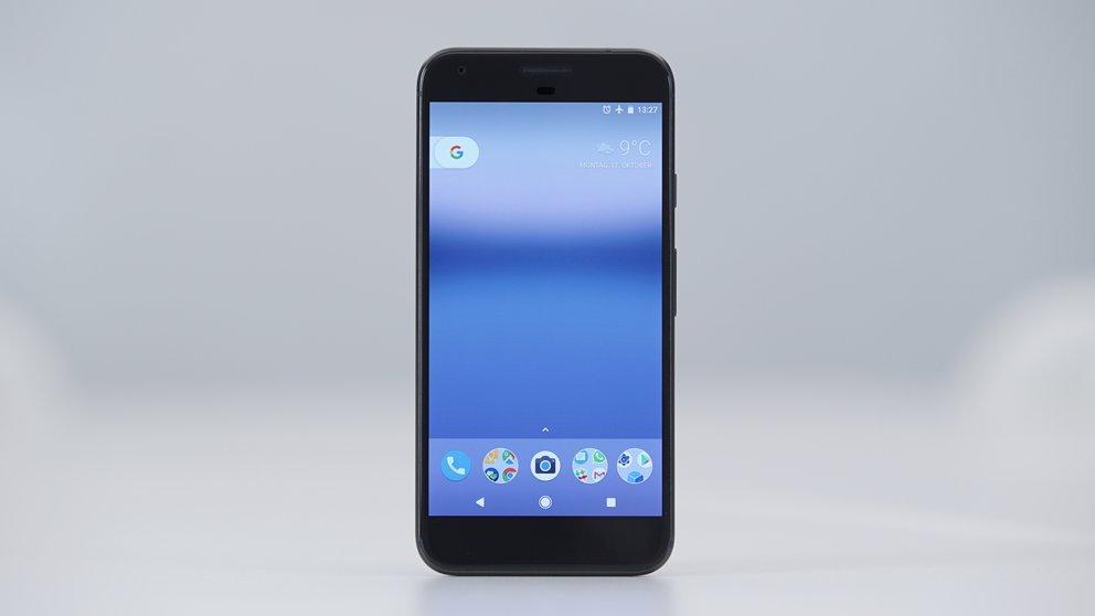 Pixel (XL): Google erklärt die Magie hinter der Kamera