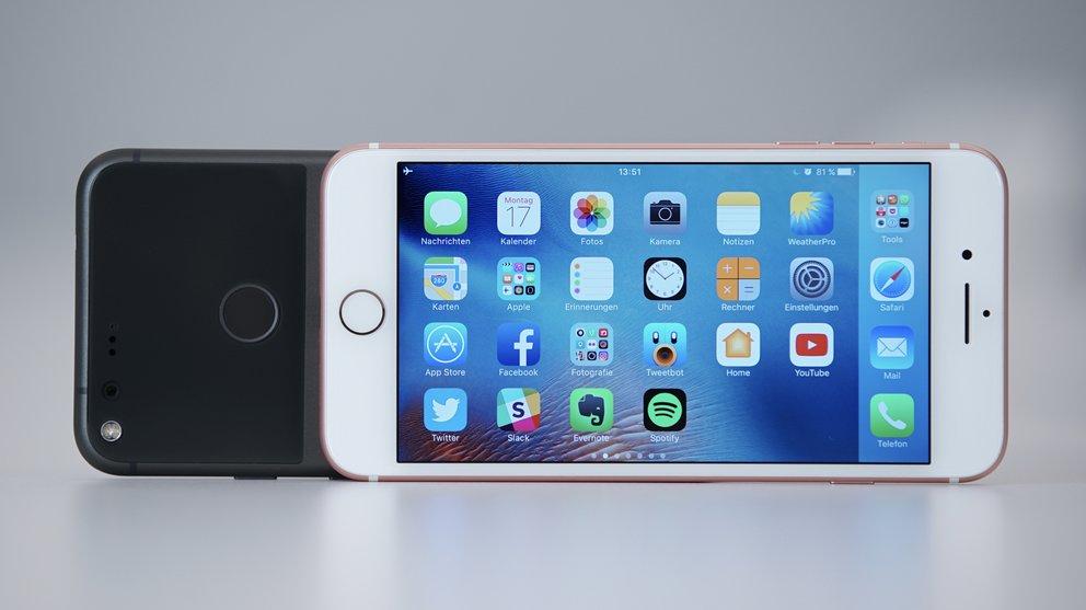 Google-Pixel-XL-vs-iPhone-7-Plus-05673