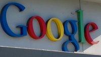 Bewerbung bei Google: Diese Fragen sind so fies, dass sie verboten wurden