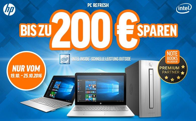 pc bis 200 euro