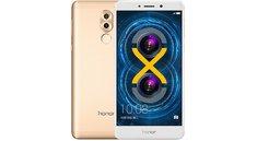 Honor 6X mit Dual-Kamera kommt für 279 Euro nach Deutschland