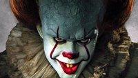Killer-Clowns 2017: Das steckt hinter dem Grusel-Trend