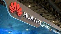 Vorsprung schmilzt: Huawei ist Apple dicht auf den Fersen