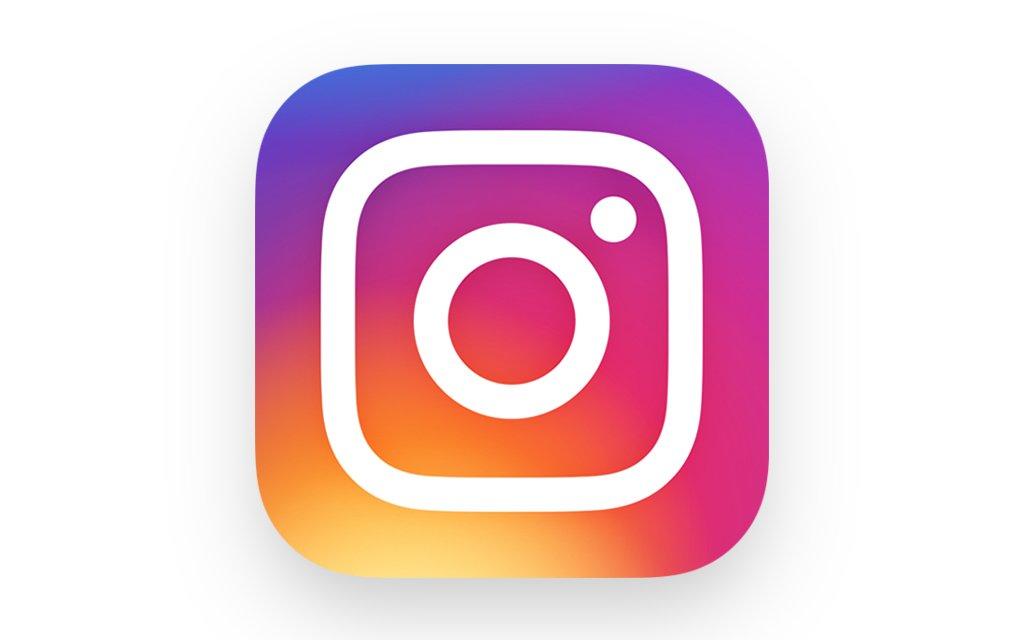 Wer hat mein Instagram-Profil besucht? Warnung vor