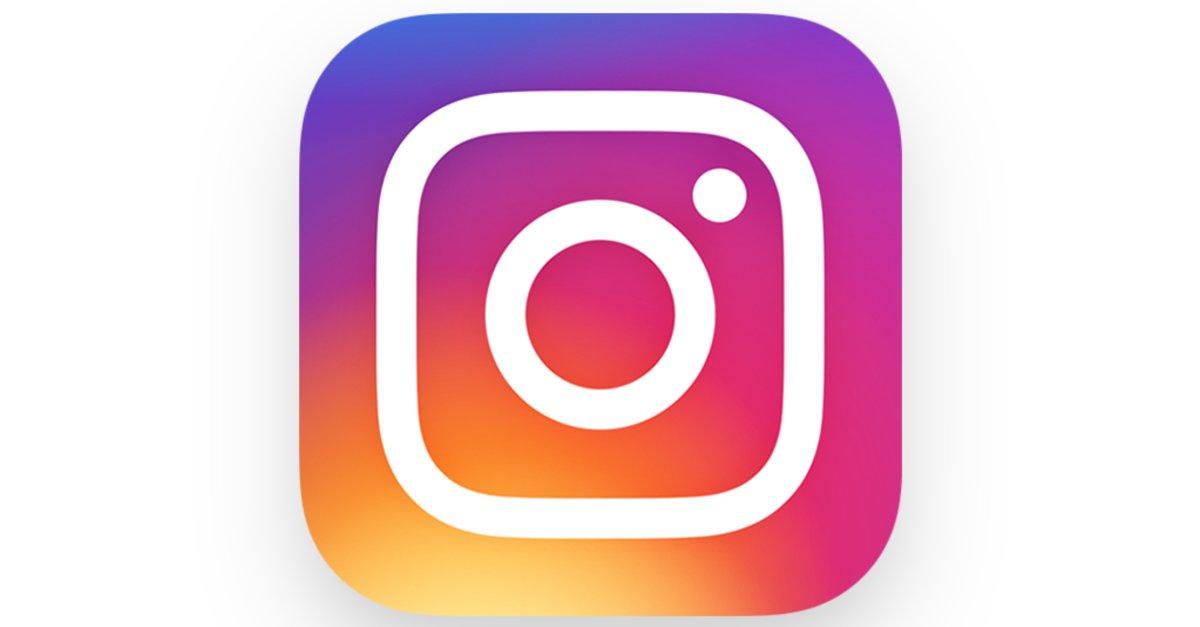 Bildergebnis für instagram emoji