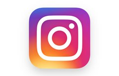 Instagram-Support: Kontakt bei...