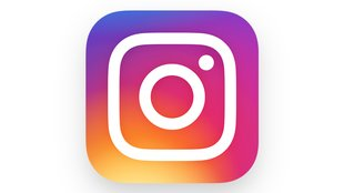 Instagram: Windows-10-User bekommen eigene App