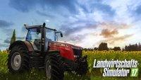 Landwirtschafts-Simulator 17 startet nicht: Lösungshilfe zu Abstürzen