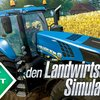 Wie gut kennst du den Landwirtschafts-Simulator?