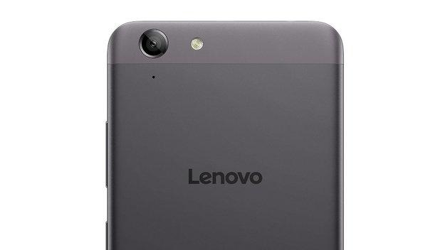 Lenovo glaubt Microsoft nicht: Keine Windows-Smartphones geplant