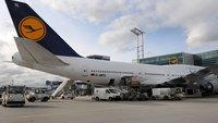 Lufthansa verbietet Galaxy Note 7 auf allen Flügen, Samsung tauscht am Flughafen [Update: Samsung bietet Servicenummer]