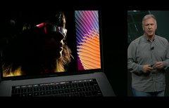 Apple präsentiert das neue...