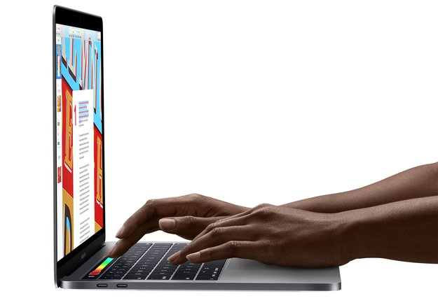 Nach neuen Tests: Consumer Reports empfiehlt neues MacBook Pro