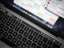 """""""Magic Toolbar"""": Trademark verrät möglichen Namen des OLED-Displays im neuen MacBook Pro"""