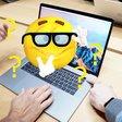 Fragen, die das neue Macbook Pro 2016 aufwirft [Kommentar]
