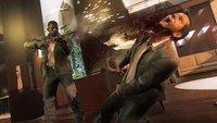 Mafia 3: Die ersten Review-Wertungen zum Gangster-Spiel in der Übersicht