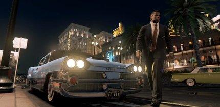 Mafia 3: Alle Easter Eggs in der Bilderstrecke