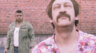 Mafia 3: Loyalität der Unterbosse verbessern - So gewinnt ihr Vertrauen
