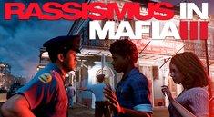 Rassismus in Mafia 3: Darum gehört das Spiel zu den mutigsten Veröffentlichungen des Jahres