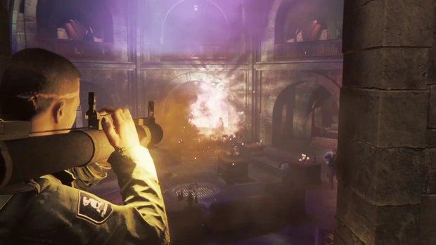 Mafia 3: Neues Video zeigt die verschiedenen Kampfstile von Lincoln Clay