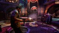 Mafia 3: Launchtrailer zeigt alle brutalen Gangsterbosse