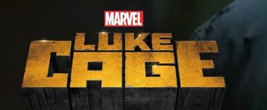 Marvel'S Luke Cage Besetzung