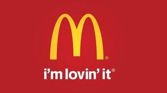 McDonalds-Werbung 2017: Wie heißt das Lied? Hier lest ihr es